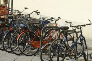 За сколько можно купить качественный велосипед