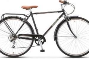 Подбор дорожного велосипеда хорошего качества