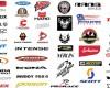 Производители велосипедов – рейтинг лучших