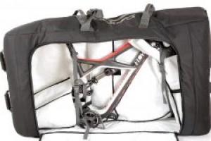 Как выбрать чехол для велосипеда