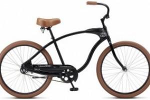 Как выбрать велосипед круизер