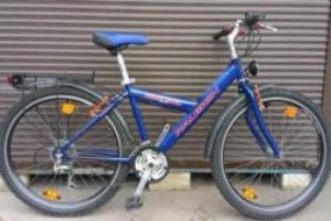 Как правильно проверить велосипед покупая подержанный