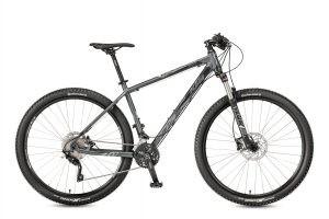 Топ-7 велосипедов для взрослых 2018 – 2019