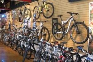 Индивидуальная настройка нового велосипеда