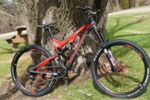 Лучшие горные велосипеды 2018 – 2019