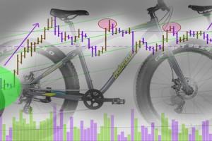 Рейтинг лучших бюджетных велосипедов в 2020 году
