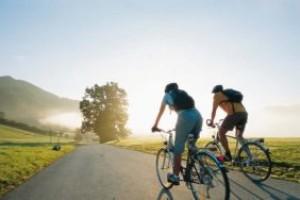 Плюсы и минусы велосипеда