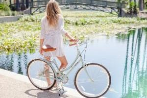 Лучшие прогулочные велосипеды 2018 – 2019