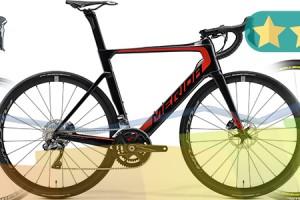 Рейтинг лучших шоссейных велосипедов в 2020 году
