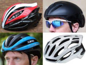 бренды велошлемов