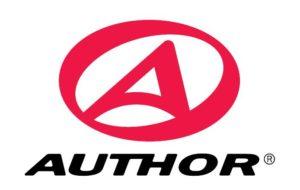 Чешский бренд «Author»