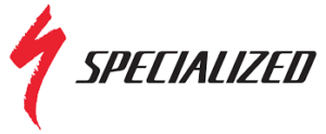 Specialized Bicycle Components, Inc