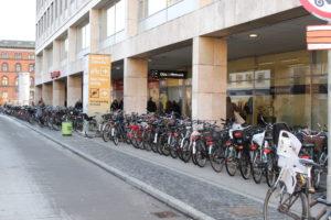 ТОП-5 иностранных производителей велосипедов в 2016 году