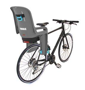 модели «RideAlong 100101»
