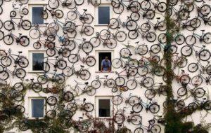 рейтниг производителей велосипедов