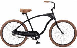 Как выбрать круизный велосипед