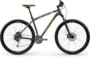 Как выбрать взрослый велосипед