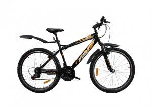 Как выбрать хорошую недорогую модель велосипеда