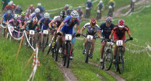 Что стоит учитывать при выборе кросс кантри велосипеда