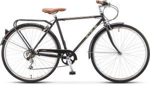 Подбор дорожного велосипеда