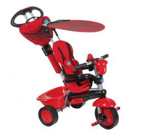 Smart Trike 1573500