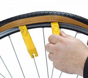 Как поменять камеру в велосипеде самостоятельно