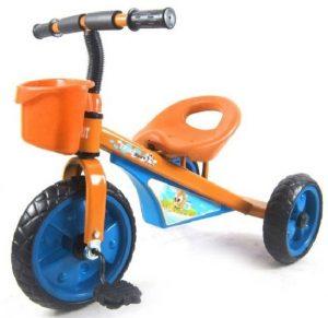 Favorit Kids FTK-108A