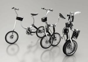 складной_велосипед