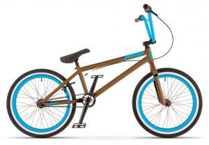Велосипед синглспид