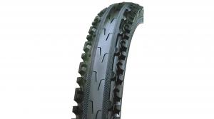 Полуслик резина для велосипеда