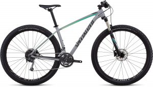 Specialized Women's Rockhopper Expert (2019)