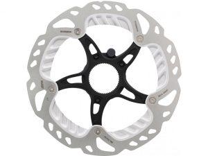 Ротор на пауке