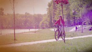 Советы к обучению велоезде