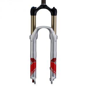 Амортизационная веловилка
