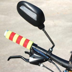 Велозеркало