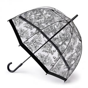 Купольный зонт