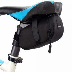 Велосумка под седло
