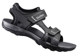 Shimano SH-SD500 Bicycle Sandals