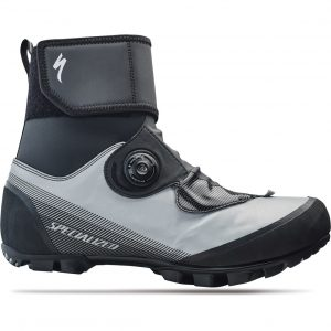 Specialized Defroster Trail MTB Winter