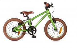 Рейтинг лучших детских велобайков 2020