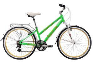 Рейтинг лучшего бюджетного велотранспорта 2020